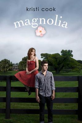 Magnolia Cover Image
