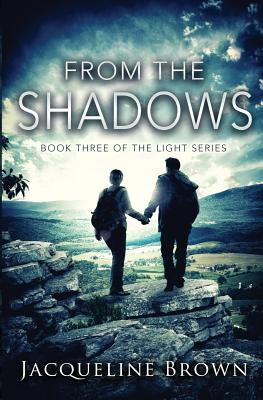From the Shadows (Light #3) Cover Image