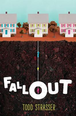 Fallout Cover