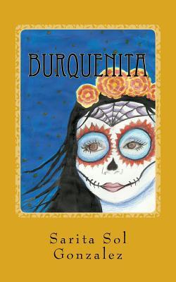 Burquenita Cover Image