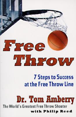 Free Throw Cover