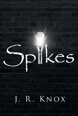 Spikes Cover Image
