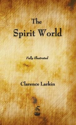 The Spirit World Cover Image