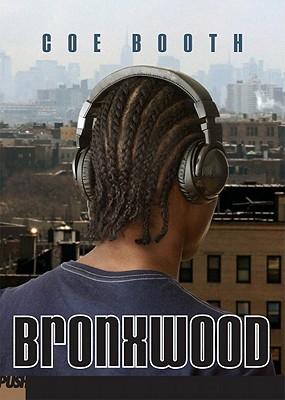Bronxwood Cover