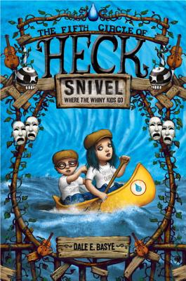Snivel Cover