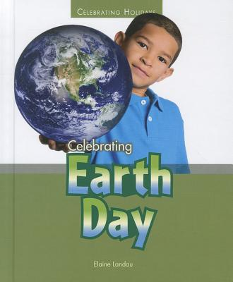 Celebrating Earth Day Cover