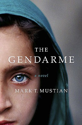 The Gendarme Cover
