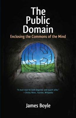 The Public Domain Cover