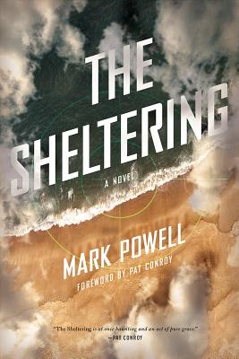 The Sheltering Cover