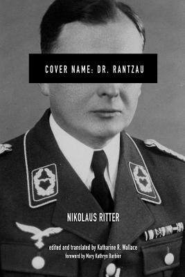 Cover for Cover Name