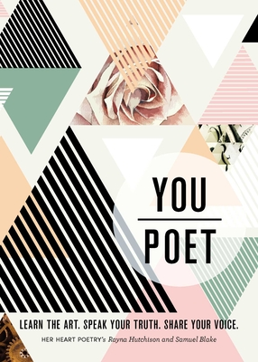 Cover for You/Poet