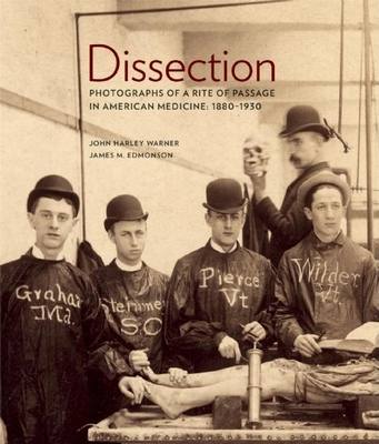 Dissection Cover