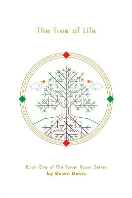 The Tree of Life (Tower Room) Cover Image