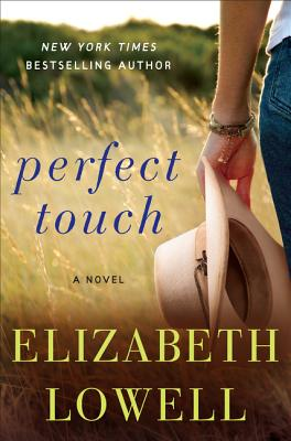 Perfect Touch Cover