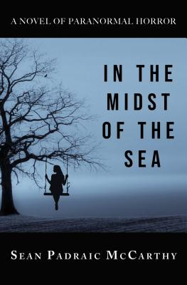 In the Midst of the Sea Cover Image