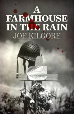 Cover for A Farmhouse in the Rain