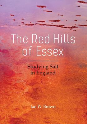 The Red Hills of Essex Cover Image