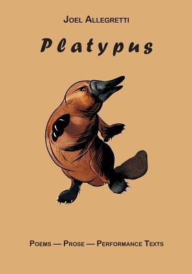 Platypus Cover