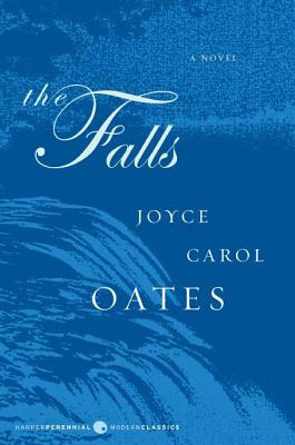 The Falls (P.S.) Cover Image