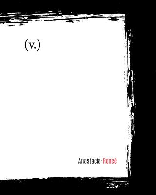 (V.) Cover Image