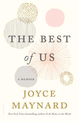 The Best of Us: A Memoir Cover Image