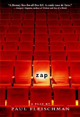 Zap Cover