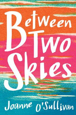 Between Two Skies Cover Image