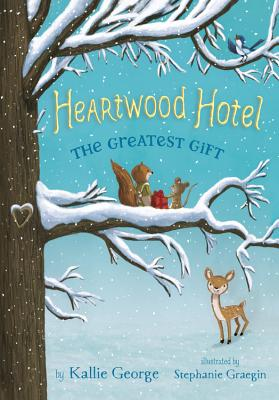 Heartwood Hotel Cover