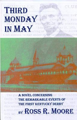Third Monday in May Cover Image