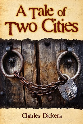 the use of foreshadowing in a tale of two cities by charles dickens A tale of two cities what words does dickens use to describe stryver and carton (foreshadowing) what fish does cruncher go fishing after.