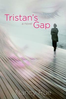 Tristan's Gap: Cover