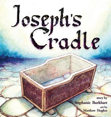 Joseph's Cradle Cover Image