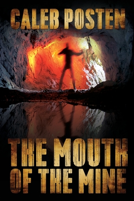 Cover for The Mouth of the Mine
