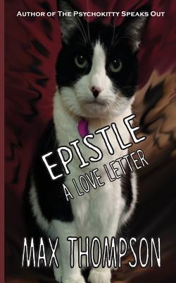 Epistle Cover Image