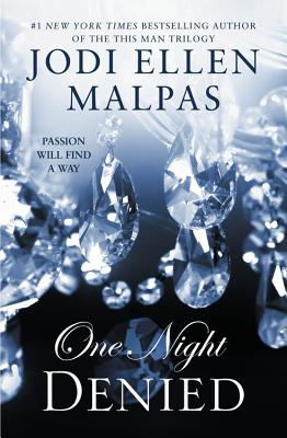 One Night Cover