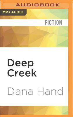 Deep Creek Cover Image