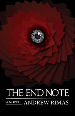 Cover for The End Note