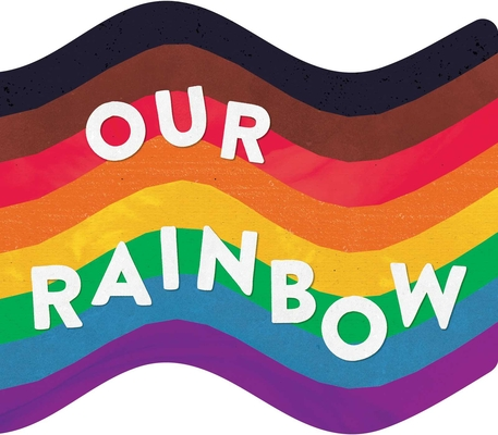 Our Rainbow Cover Image