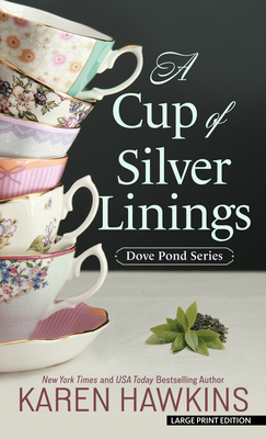 A Cup of Silver Linings Cover Image