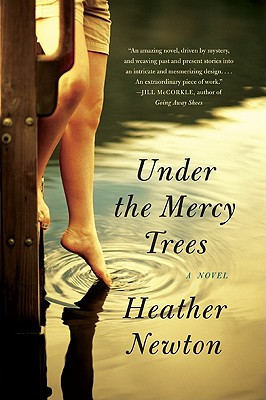 Under the Mercy Trees Cover Image