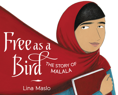 Free as a Bird Cover Image