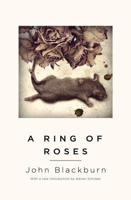 A Ring of Roses Cover Image