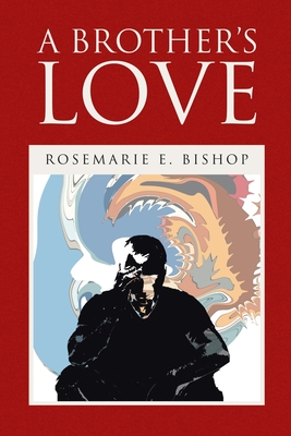 A Brother's Love Cover Image