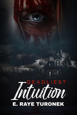 Deadliest Intuition Cover Image
