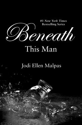 Cover for Beneath This Man