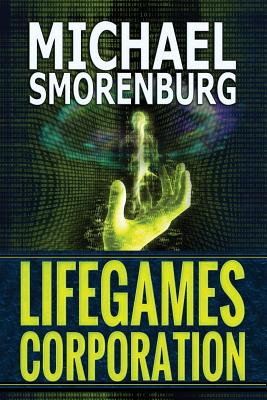 LifeGames: The unHoly Ghost Cover Image