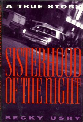 Sisterhood of the Night Cover