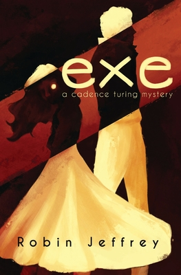 .exe: A Cadence Turing Mystery Cover Image