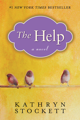 the help by katheryn stockett impacting This pin was discovered by mandy chappell discover (and save) your own pins on pinterest.