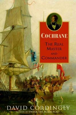 Cochrane Cover